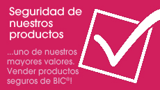 ProductSafety-BGE-Spanish