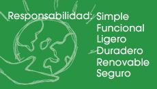 Responsability-BGE-Spanish